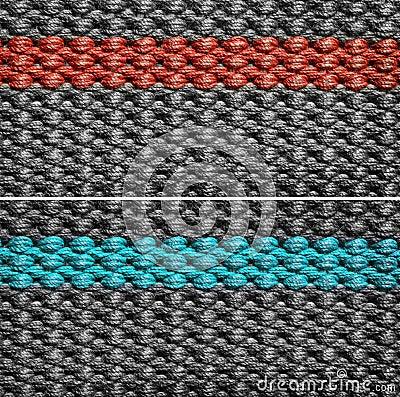Free Fabric Texture Royalty Free Stock Photos - 91092618