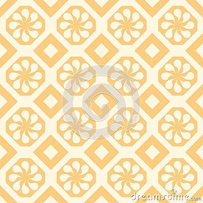 Kitchen Tile Options on Backsplash Tile     Kitchen Design  Color Options    Local Pros