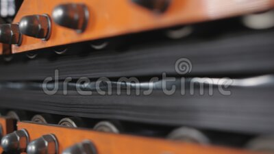 Fabricación en línea de producción de cable de aluminio en fábrica metrajes