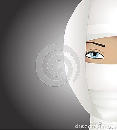 Face plastic reconstruction