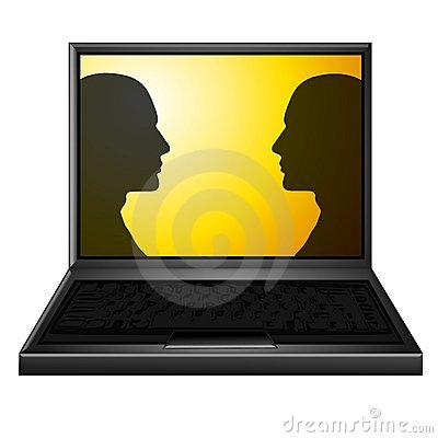 Face To Face Meeting Online
