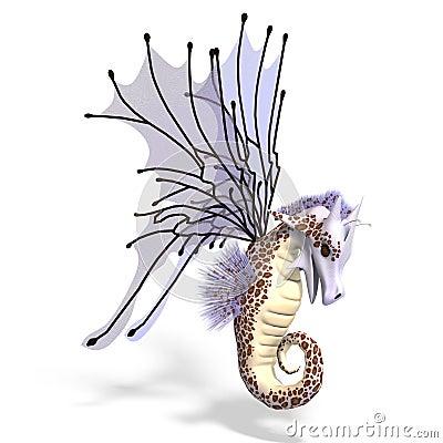 Free Faerie Fantasy Dragon Royalty Free Stock Photography - 10457577