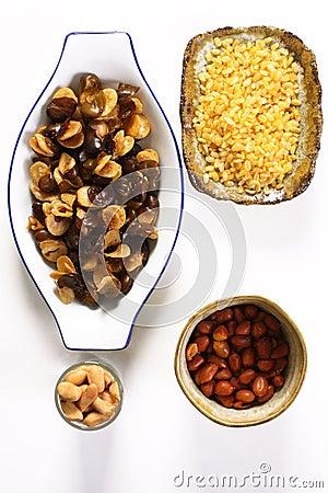 Fagiolo e nut-3.jpg