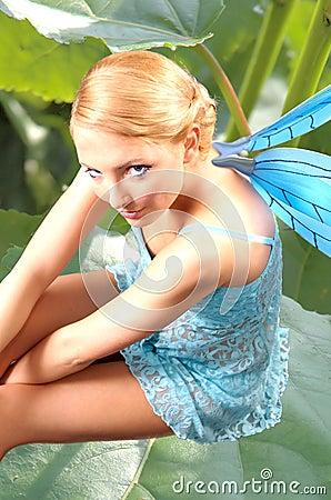 Fairies 10