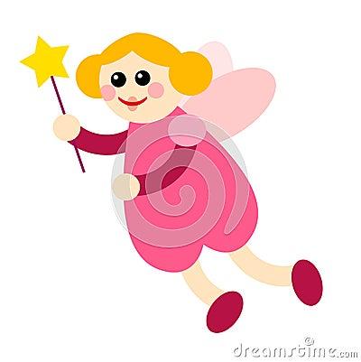 Fairy 02