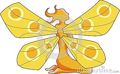 Fairy 2_1 di Sun