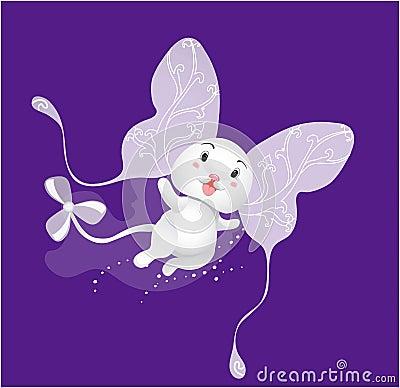 Free Fairy Being Stock Photos - 22407773