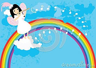 Fairy Flute Sky_eps