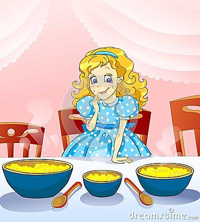 Fairy tale 02