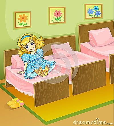 Fairy tale 04