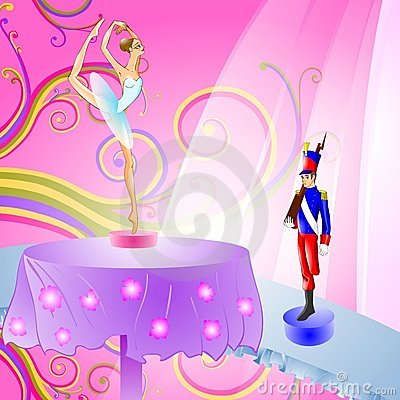 Free Fairy Tale 13 Royalty Free Stock Image - 10066756