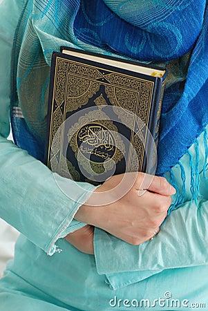 Free Faith Stock Images - 2465044