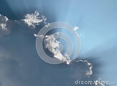 Faith Clouds