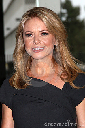 faith ford graves disease