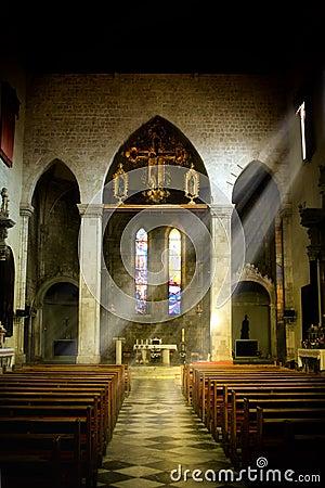 Faith and religiosity