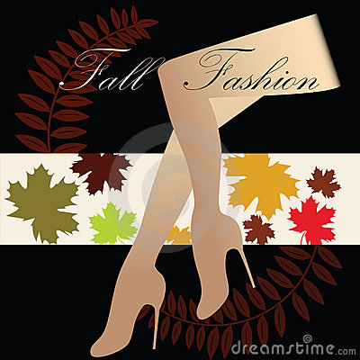 Fall Fashion