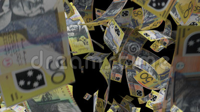 impact of australian dollar from Even if the final result of the au election is yet to be announced, a probable hung parliament have started threatening the aussie traders, who were previously too.