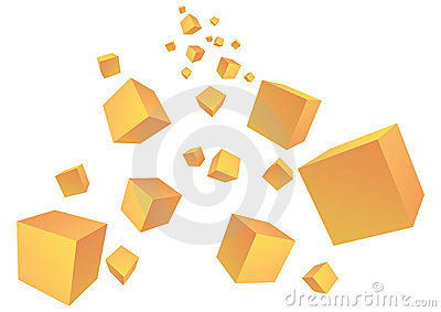 [FLT III] Grupo 1: RESH 5-1 RIKARUDO (Ganador: RESH) Falling-boxes-6452465