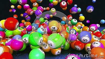 Lotto De Jak Grac