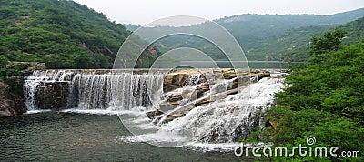 Falls (waterfall)