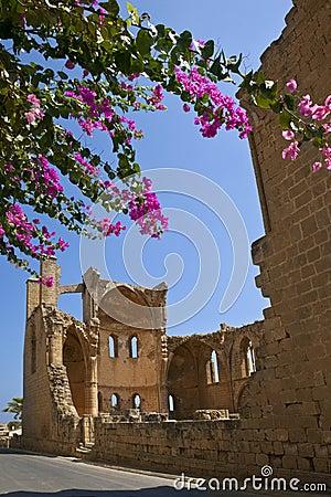 Famagusta - Northern Cyprus