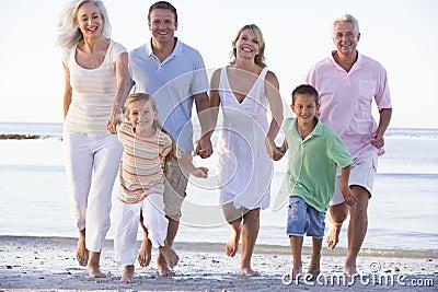 Familia nuclear o elemental