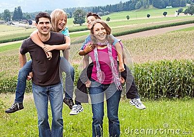 Family-fun 10