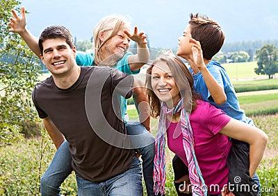 Family-fun 12