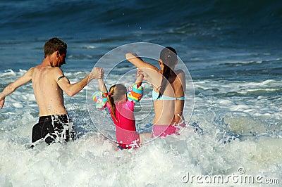 Family fun #2
