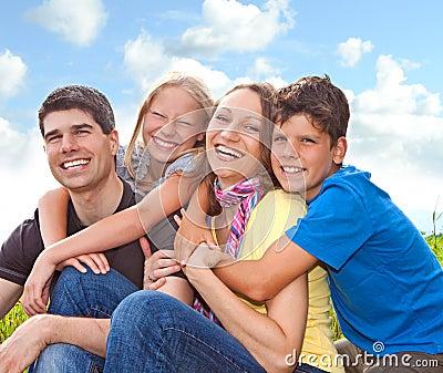 Family-fun 3