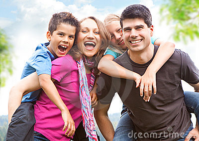 Family-fun 7