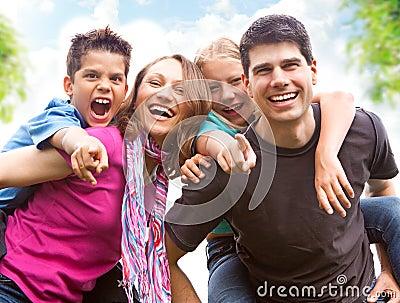 Family-fun 8