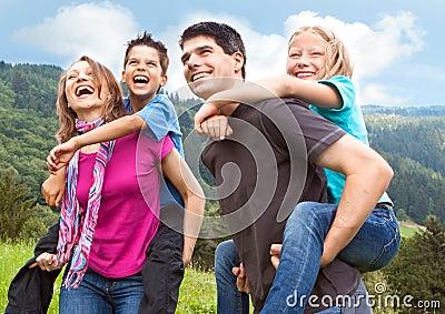 Family-fun 9