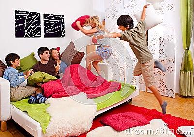 Family-playground 01