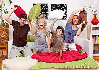 Family-playground 03