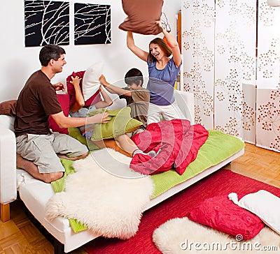 Family-playground 05