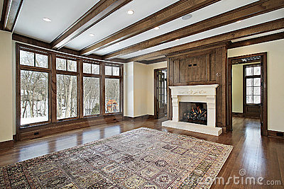 Brackets and Beams - Faux Panels, Faux Wood for Ceilings and Fake