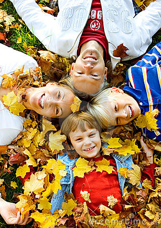 Free Family Time 1 Royalty Free Stock Images - 10224259