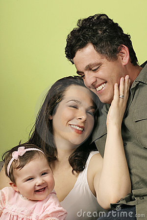 Free Family Togetherness Royalty Free Stock Photography - 70017