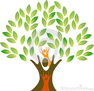 Royalty free stock photo family tree image 31093045 - Family tree desktop wallpaper ...