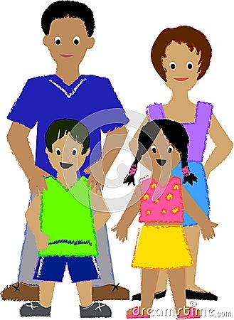 Kids/ai Royalty Free Stock Image - Image: 617896