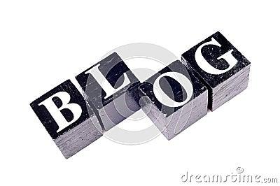 Famous blog