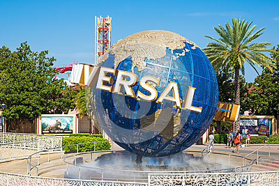 FLORIDA DESTINATIONS: Miami Travel guide Is a stunning and often intoxicatingly beautiful place.. Orlando Travel guide Theme parks are the most common reason to come.