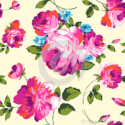 Free Fancy Roses Stock Image - 32344161