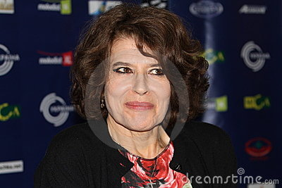 fanny ardant filmographiefanny ardant movies, fanny ardant 2015, fanny ardant imdb, fanny ardant et moi, fanny ardant wiki, fanny ardant photos, fanny ardant youtube, fanny ardant the great beauty, fanny ardant elizabeth, fanny ardant 8 femmes, fanny ardant interview, fanny ardant geneve, fanny ardant filmographie, fanny ardant wiki fr, fanny ardant 2013, fanny ardant cassandre, fanny ardant et moi lyrics, fanny ardant bio, fanny ardant facebook, fanny ardant daughters