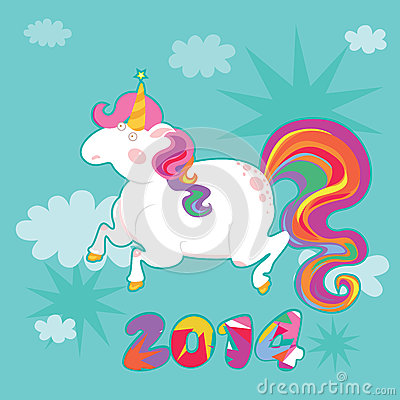 http://thumbs.dreamstime.com/x/fantastic-unicorn-new-year-poster-34985083.jpg