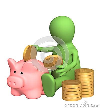 Resultado de imagem para economia dinheiro