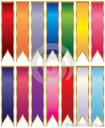 Farbbänder