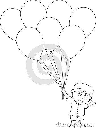Farbton-Buch für Kinder [26]