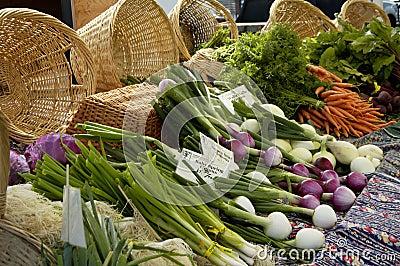 Farmer s Market 3